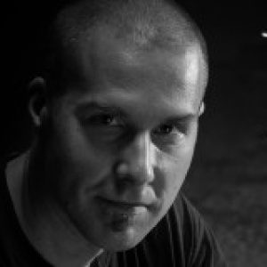 Profile picture of Xavier Boscher